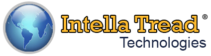 intella tread logo Final