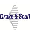 Drake and Skull