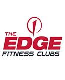 Edge Fitness Clubs (Eastern cape gyms)