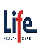 Life Hospitals