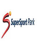 Supersport Park